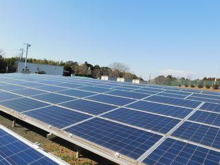 太陽光発電_2